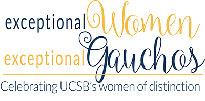 May 2016ucsb save the date exceptional women exceptional gauchos colourmoves