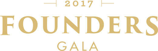 Founders Gala