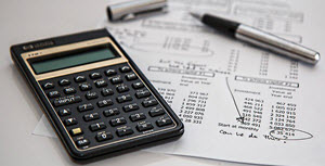 Get Started with Financial Planning