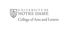 arts and letters logo