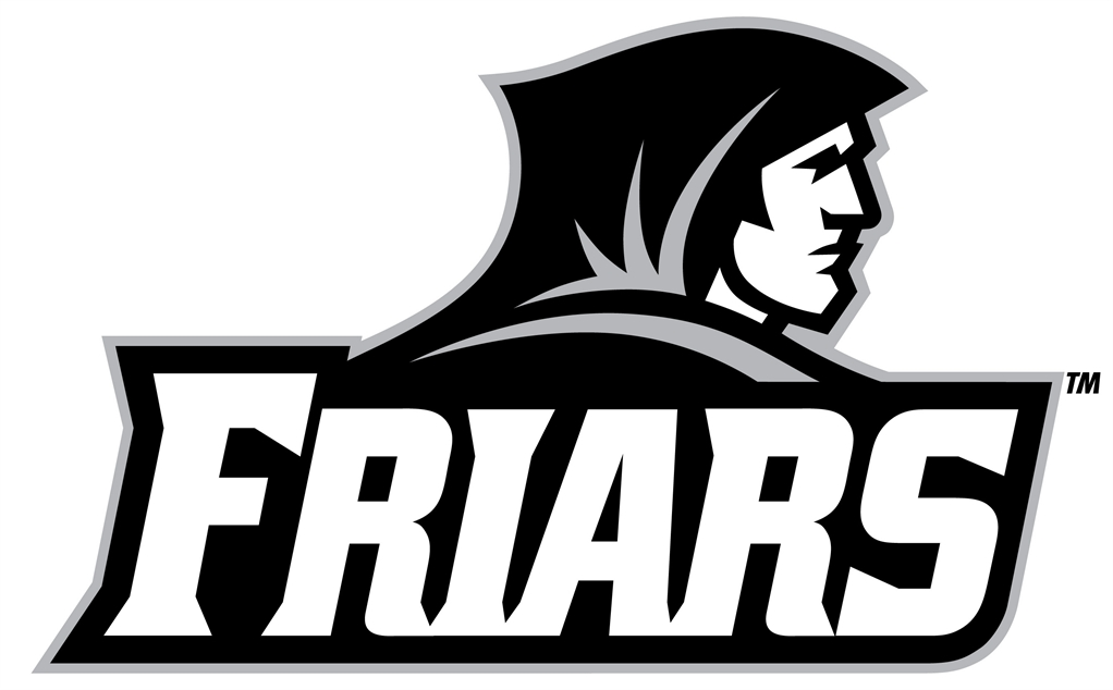 Image result for providence college Friars
