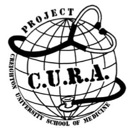 Project CURA