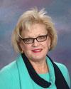 Sharon Durfee