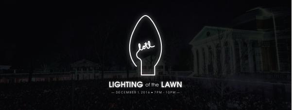 LOTL Logo