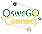 OsweGoConnect logo