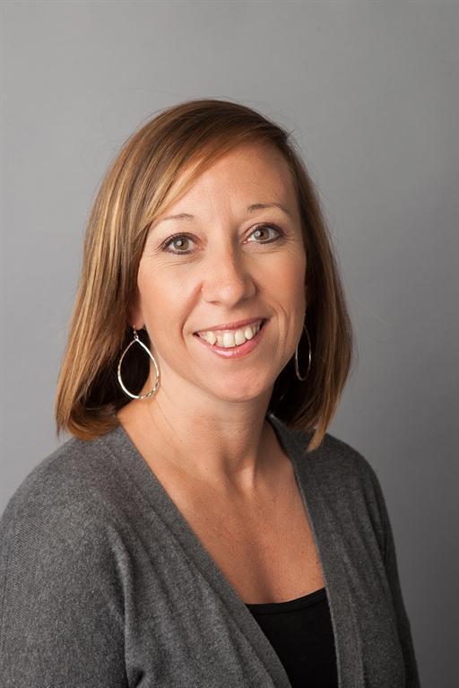 Kelly Schuhmann
