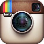 SAA on Instagram