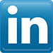 Beaver Careers Group on LinkedIn