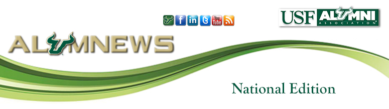 8.1.14_alumnews_national_thin-swoop_header.jpg