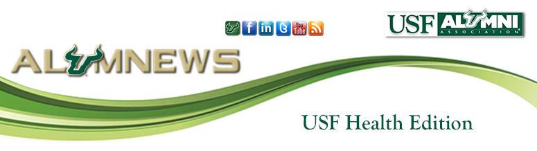 8.1.14_alumnews_usf-health_thin-swoop_header.jpg