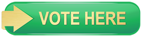 VOTE-HERE-Button-012.png