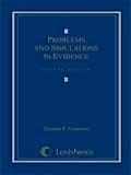 Problems and Simulations in Evidence, 4th ed.